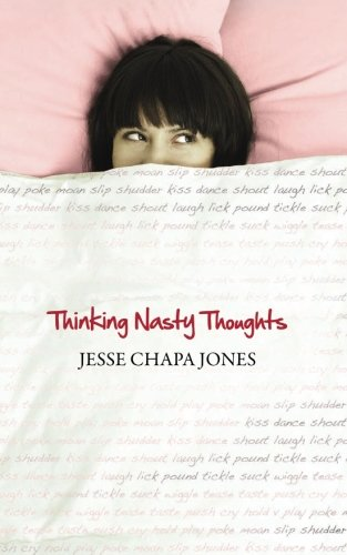 9781477476383: Thinking Nasty Thoughts