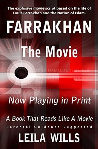 9781477477953: Farrakhan, The Movie