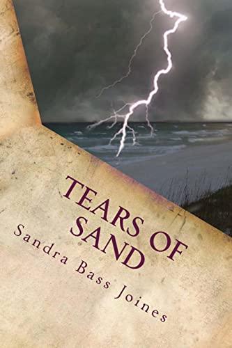 9781477485491: Tears of Sand