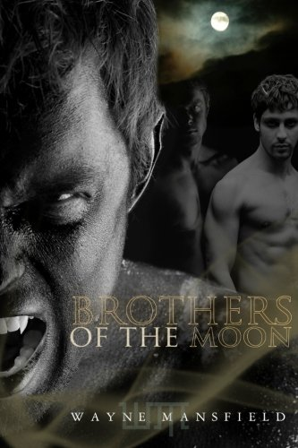 9781477487532: Brothers Of The Moon