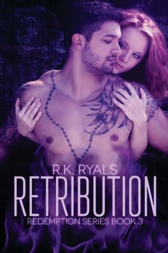 9781477495766: Retribution: Redemption Series Book III: Volume 3
