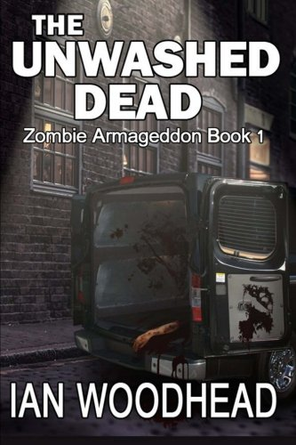 9781477498385: The Unwashed Dead