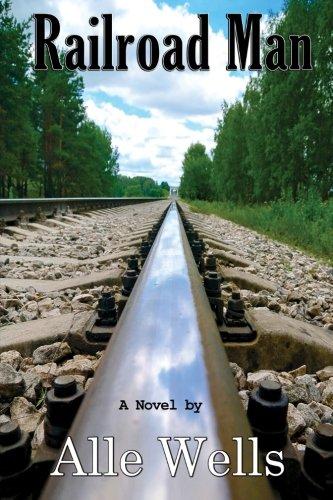 9781477503973: Railroad Man