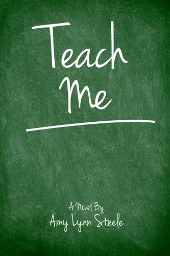 9781477507728: Teach Me