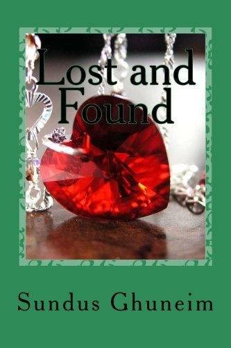 9781477510209: Lost and Found: An LUA Production