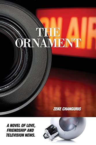 9781477511404: The Ornament