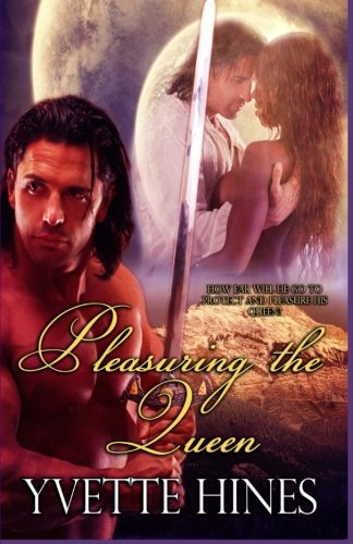 9781477522516: Pleasuring the Queen: Maraloo Warriors (Volume 1)