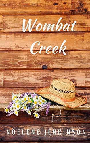 9781477530863: Wombat Creek