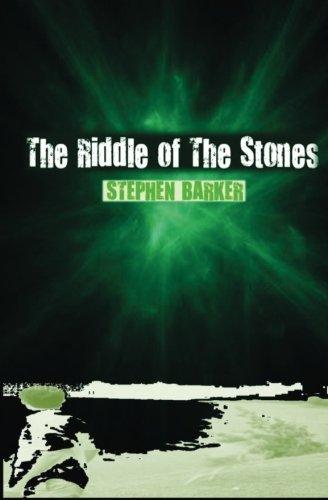 9781477531051: The Riddle of The Stones: Return to Spirits Bay