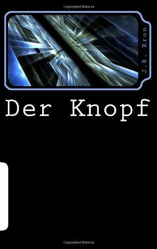 9781477537602: Der Knopf