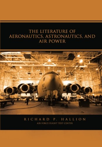an analysis of the air power in the gulf war by richard p hallion Storm over iraq: airpower and the gulf war by the title of richard hallion's book on the air campaign hallion fails to provide an analysis of warden.