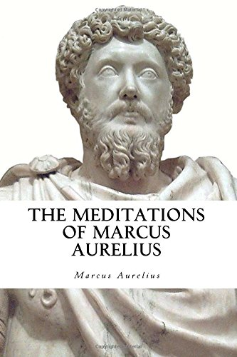 9781477543344: The Meditations Of Marcus Aurelius