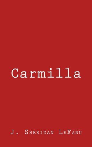 9781477549650: Carmilla