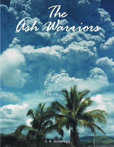 9781477551455: The Ash Warriors