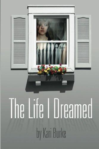 9781477552940: The Life I Dreamed