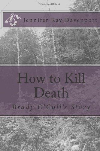 9781477555378: How to Kill Death
