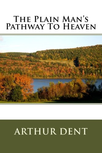 9781477559376: The Plain Man's Pathway To Heaven