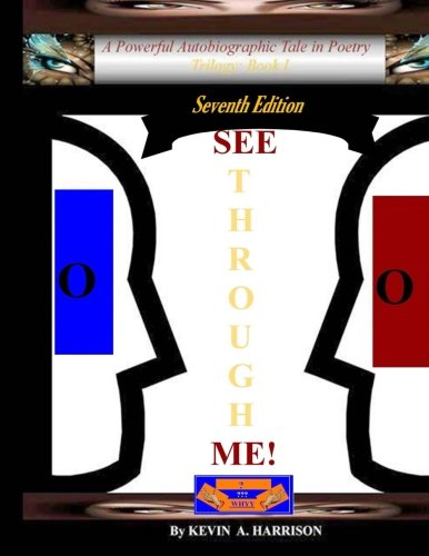 9781477561331: See Through Me: Trilogy Part I (Volume 6)