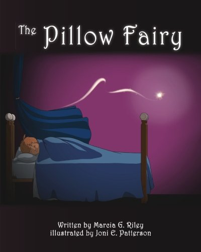9781477570715: The Pillow Fairy