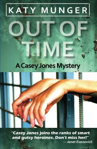 9781477572054: Out of Time (Volume 2)