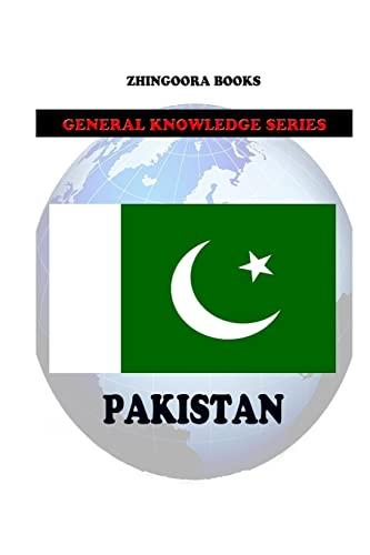 9781477580493: Pakistan