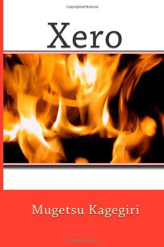 9781477587737: Xero (Volume 1)