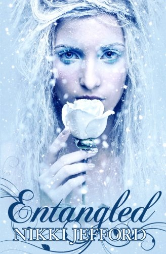 9781477588383: Entangled: Spellbound Book One