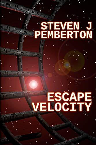 9781477588901: Escape Velocity