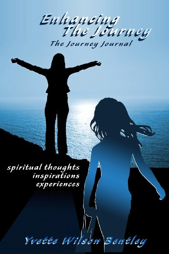 9781477592113: Enhancing the Journey: The Journey Journal
