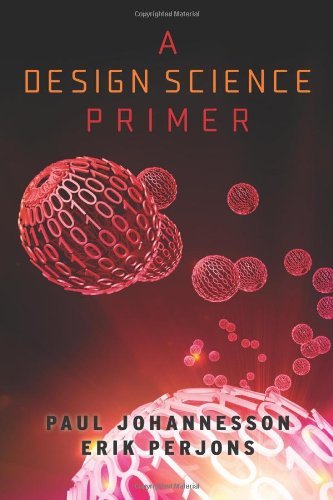 9781477593943: A Design Science Primer