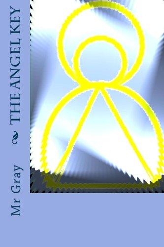 9781477600665: The Angel Key