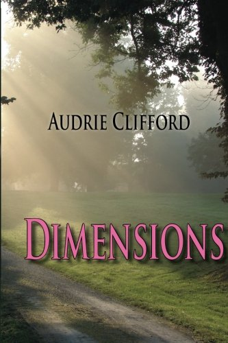 9781477600993: Dimensions
