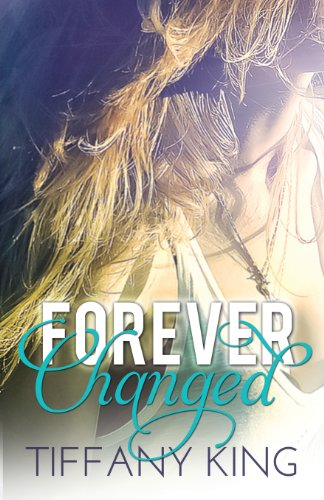 9781477609194: Forever Changed