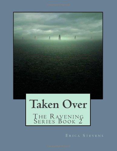 9781477611272: Taken Over (Volume 2)