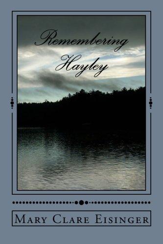 9781477614709: Remembering Hayley
