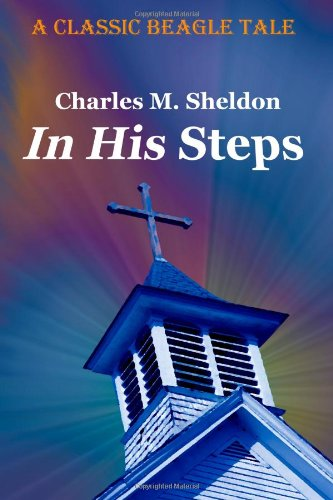 9781477618707: In His Steps