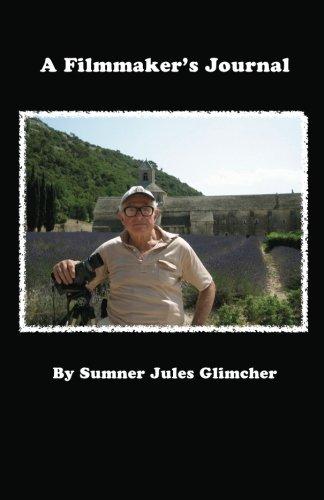 9781477619681: A Filmmaker's Journal