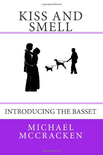 9781477624975: KISS and SMELL