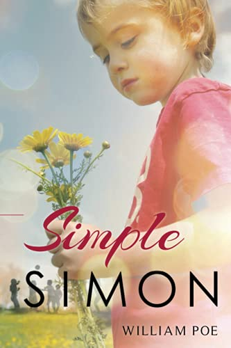 Simple Simon: Poe, William
