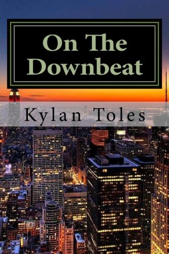 9781477630198: On The Downbeat: A Lucas Tate Adventure