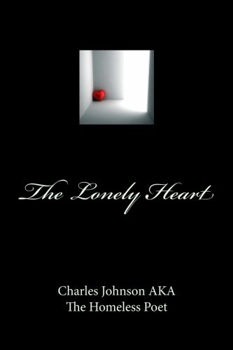 The Lonely Heart (Volume 1): Johnson, Mr Charles