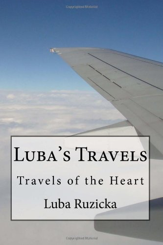 Lubas Travels