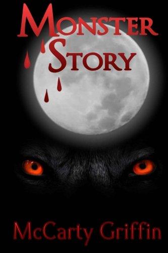 9781477635254: Monster Story