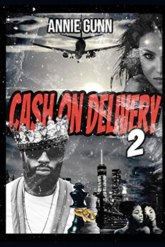 9781477635704: Cash on Delivery II