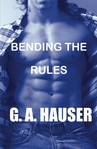 9781477641293: Beinding the Rules: Book 11 of the Action! Series