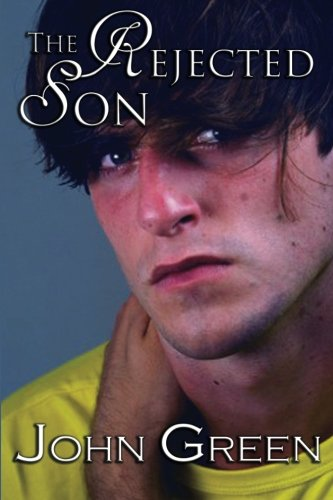 9781477655467: The Rejected Son: (The Coming Out Series, #1)