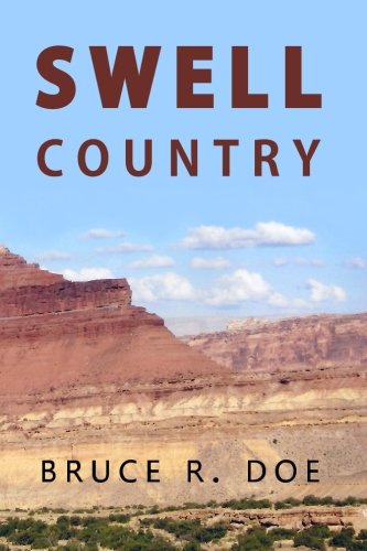 9781477663608: Swell Country
