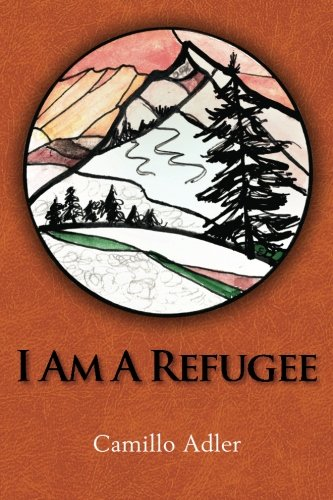 9781477664087: I Am A Refugee