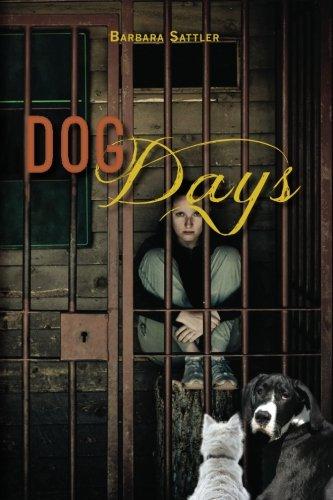 9781477664964: Dog Days