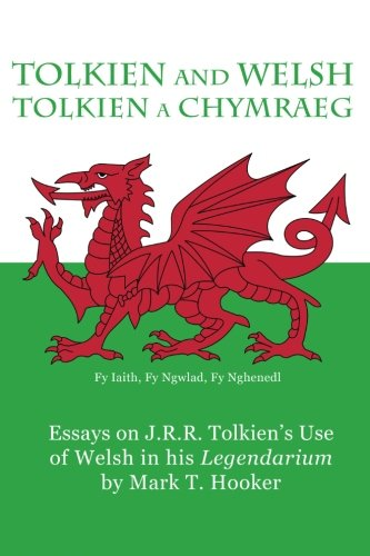 College Vs High School Essay Compare And Contrast  Tolkien And Welsh Tolkien A Chymraeg Essays On Jrr  Tolkiens Use Animal Testing Essay Thesis also Model English Essays  Tolkien And Welsh Tolkien A Chymraeg Essays On  Essays On Science Fiction